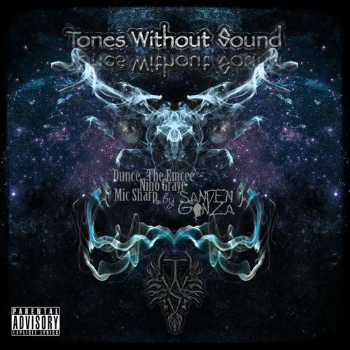 Atlas fresh - Tones Without Sound ft Copywrite