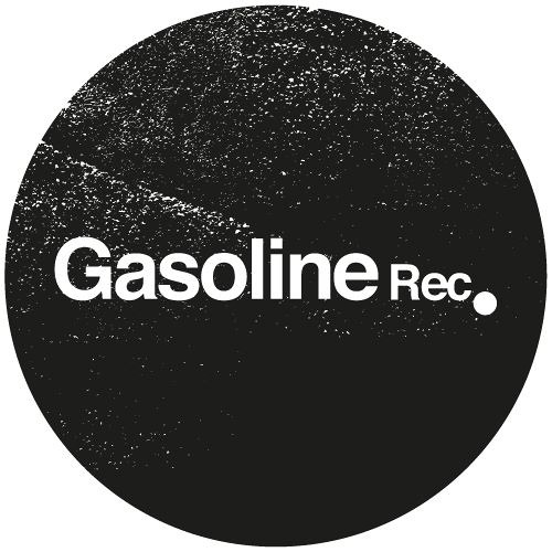 Dave Swanston - Rogue - Gasoline (preview)