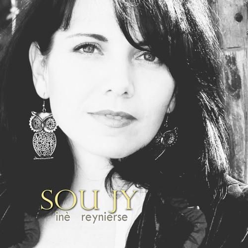 02 SOU JY - Inè Reynierse 1