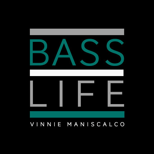 VINNIE - Bass Life (Original Mix)
