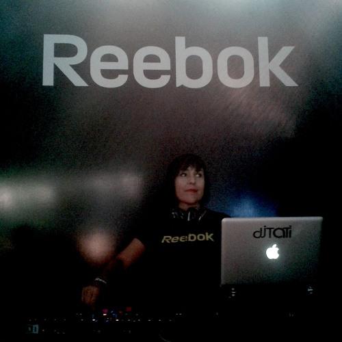 BootCamp Reebok