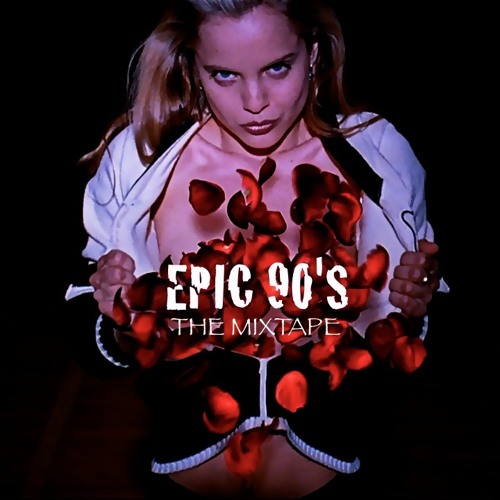 EPIC 90s - The Real DJ Epic