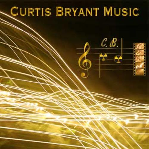 Quintet for Woodwinds & Piano-Mvt1