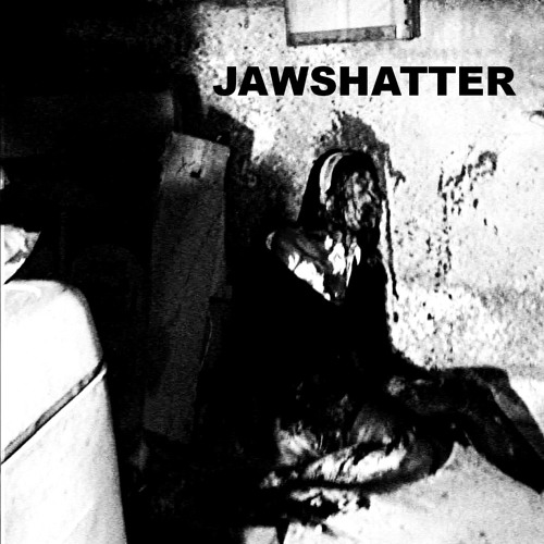 Jaw Shatter - Chokehold