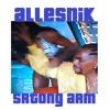 Allesnik - Strong Arm mp3