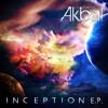 Inception (Original Mix) (mp3 low quality) (Free Download) [Speedsound Rec.]