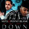M.P.S. & POYNT BLANK-