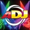 Download Musica De Guatemala Los Bravos Mix DJSleepy Mp3