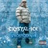 Crystal-Ice - Der Weg nach oben