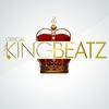 King Beatz - Slippery When Wet