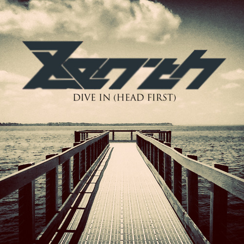 Xenith - Dive In (Head First)