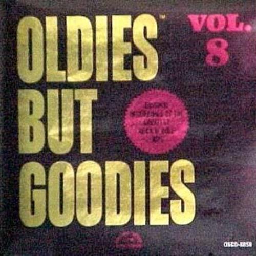 Oldies But Goodies Beats