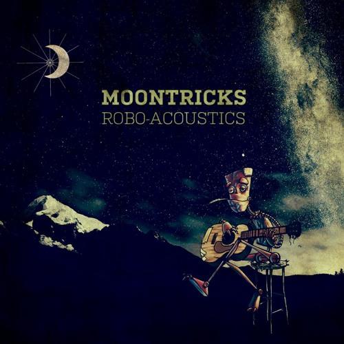 Robo-Acoustics
