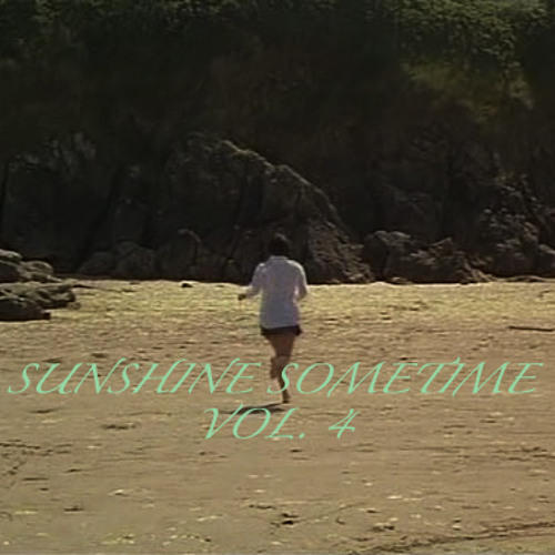 Sunshine Sometime Vol. 4