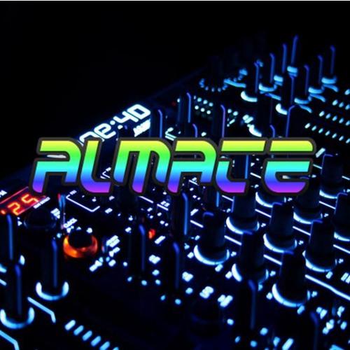 Almate - Techno