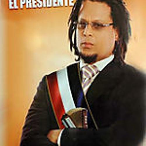 {Perico Ripiao} Kiko El Presidente - Apagame La Vela  zonabarrial.net
