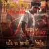 88 - bpm - PRINCESA - KEN Y FT DJ RAYO FLOW (EDIT 2013)