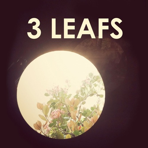 "3 Leafs - ""Omniscience"""