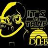 It's A Trap! minimix