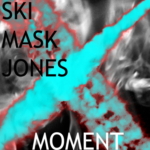 Skimaskjones - moment