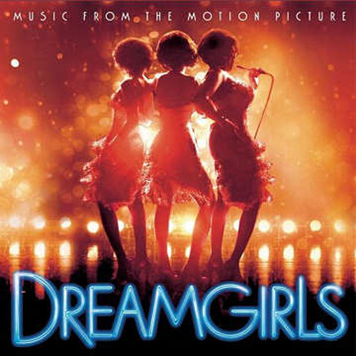 Baixar It's All Over - Dream Girls (Paródia - Redublagem)