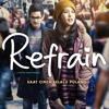 Maudy Ayunda - Cinta Datang Terlambat (Ost. Film Refrain).mp3