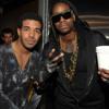 """Breaking Bad Two Chainz"" + Drake type beat instrumental -Prod. Tony RuQusS Music Ent www.RuQusS.com"