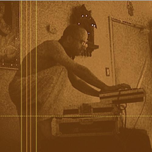 rich(e)rich @ Audio Underground NY 06012013