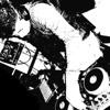 SEPARADOS   Los  Hijos de puerto Rico Mix by Shard D Jota