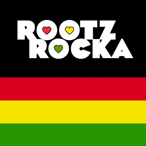 ROOTZ ROCKA