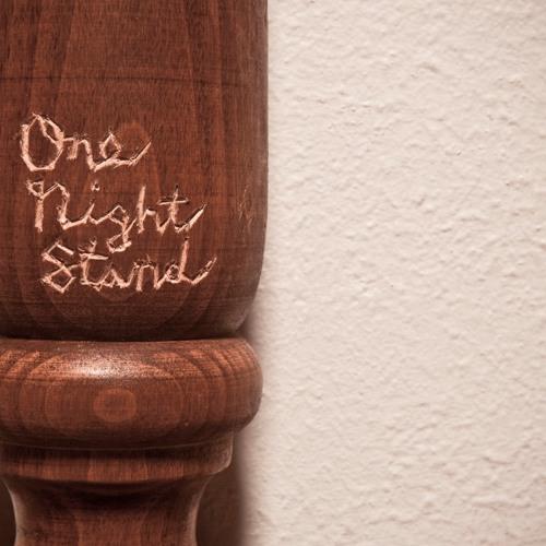 OneNight ft. Pua
