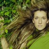 I am Alive-Celine Dion