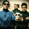 Sugar Skull Kandy - Animal (A capella oficial studio version)