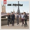 One thing by One Direction (cover)