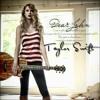 "Taylor Swift ""Dear John"" (cover By Dian Mentari)"