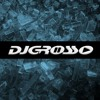 Just Dance - Lady Gaga Ft. Colby O'donis - DJ Grosso