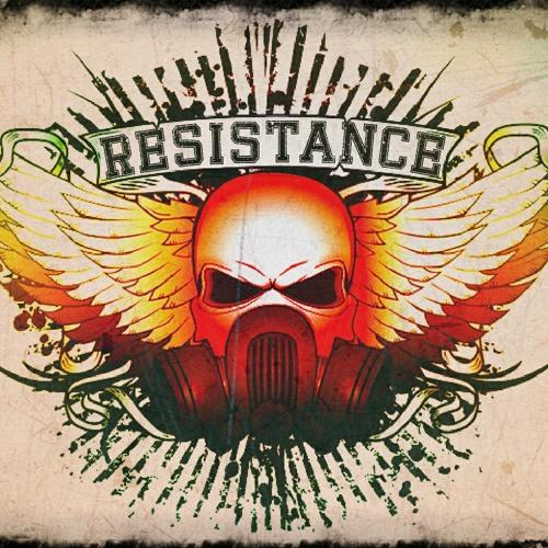 Sercanbaykus - Deep Resistance 05.06.2012