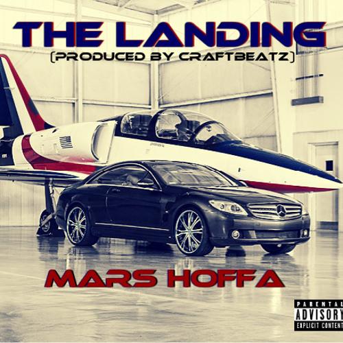The Landing (Produced By CraftBeatz)