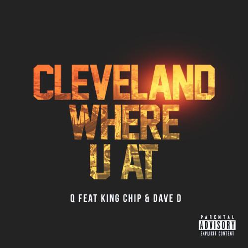 Clevelands 0 to Million