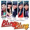 Bling Bling - Kamu Gombal