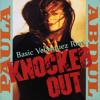 Paula Abdul - Knocked Out (Basic Velásquez Rmx) Free DL