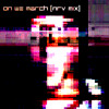 Trent Reznor & Atticus Ross - On We March [NRV Mix]