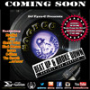 Mystikal - Out Dat #OGBCC (DJ Pyra-C Remix)