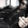 Lenny Kravitz – Fly Away (BEVST BEVT x JESUS FREAK Remix)