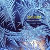 Marcus Graham - Isocheim - 90 minute Tech House mix