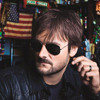 Eric Church On Fans Coming To Him For CMA Fest