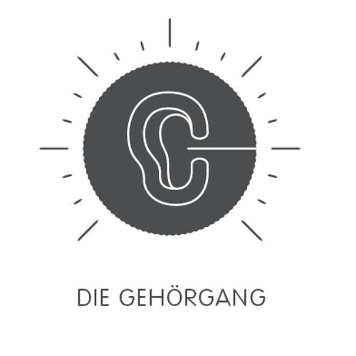 DerOh!-Ton Podcast No 3