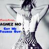 Agnes Monica - Rapuh
