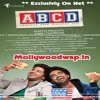 01.ABCD-Jhony Mone (Pappaa)-Dulquar Salman(Mollywoodwap.In)