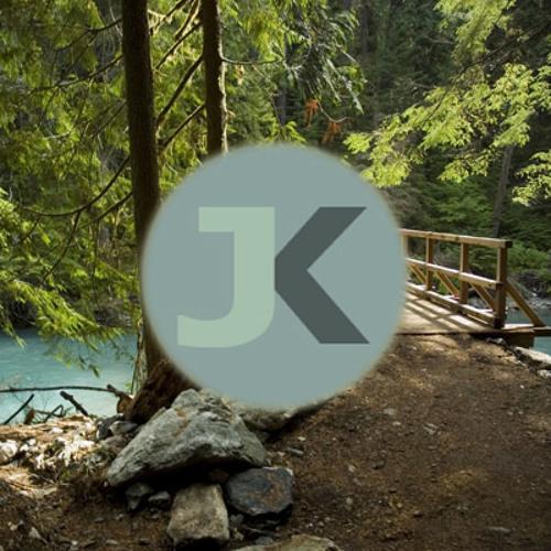 Love creek (original mix) // FREE DOWNLOAD